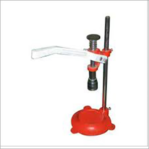Crown Corking Machine