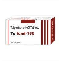 Tolfend-150