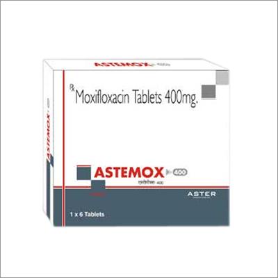Astemox