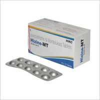 HIZINE MT Tablets