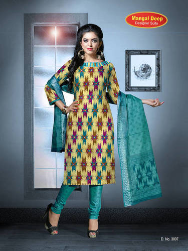 Mangaldeep Wholesale Salwar Suits Online
