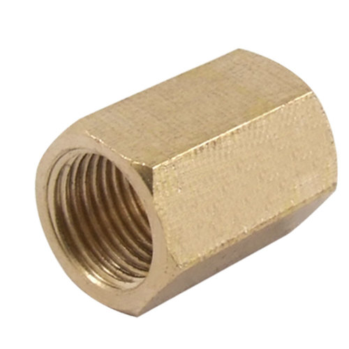Brass Matric Spacers