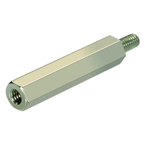 Brass Standoff Pin