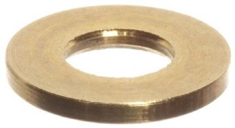 Brass Casting Washer
