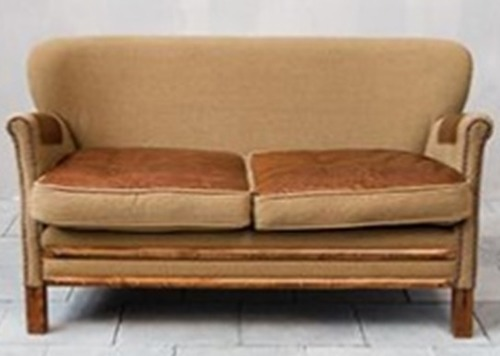 Upholstery Furniture- sofa