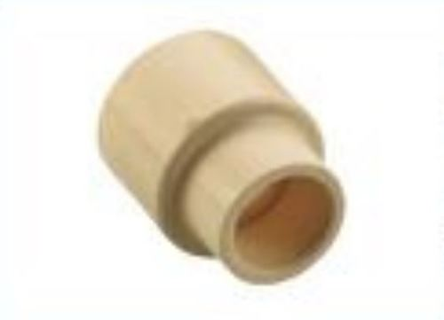 CPVC Reducer Sleeve