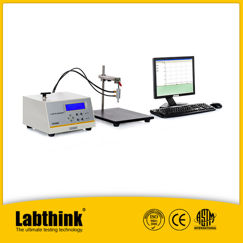 Packaging Bursting Strength Tester