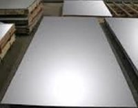 Is:2002 Boiler Quality Steel Plates