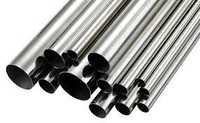 Is:2002 Boiler Quality Steel Pipes