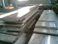 Is:2062 Boiler Quality Steel Plates