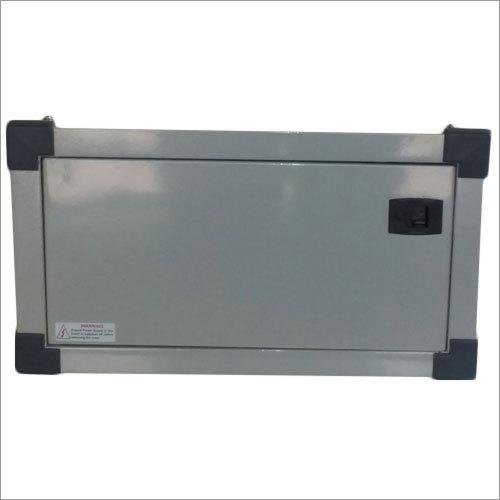 MCB Box SPN Double Door
