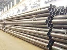 Hexagon Stainless Steel Tube