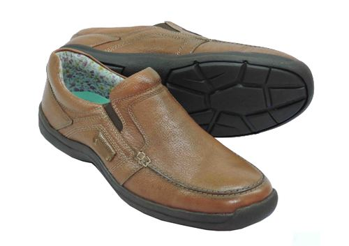 Men' Comfort Slipons