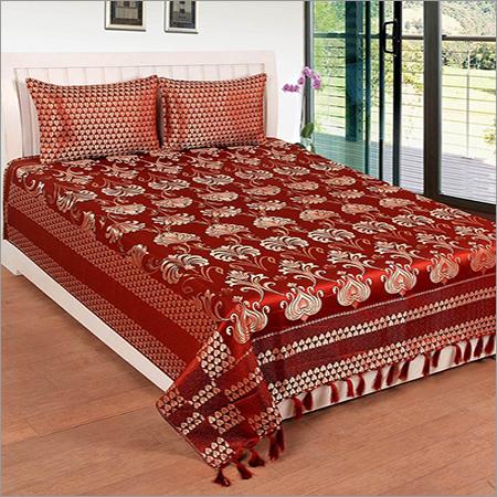 Wonderful Fancy Bed Sheets
