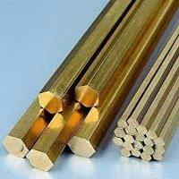 Gunmetal Pipes