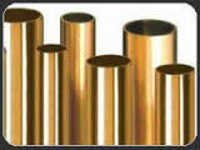 Phosphor Bronze Non-Ferrous Pipes