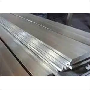 Industrial Steel Flat Bar