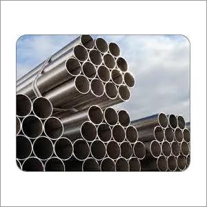 Incolloy Non-Ferrous Pipes