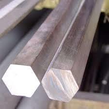 Hastalloy Non-Ferrous Pipes