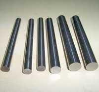 7075 Aluminium Round Bar