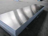 Aluminum Plate 7075