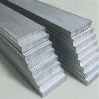 Non Ferrous Tin Flats
