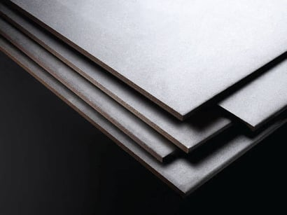 High Manganese Steel Plates Certifications: Iso 9001-2008