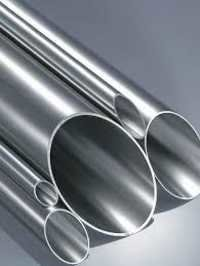 Non Ferrous Tin Pipes