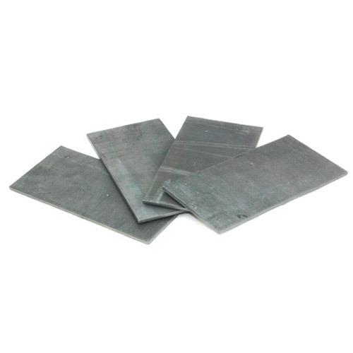 Lead Non-Ferrous Plates