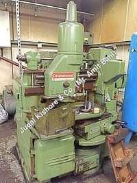 Gear shaping machine MAXICUT 3A
