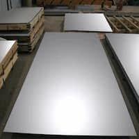 En 29B Nitriding Steel Plates