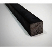 Nitriding Steel Square Bar
