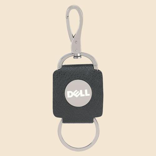 DELL KEY CHAIN
