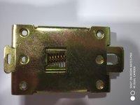SSR Accessories