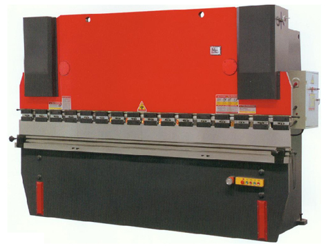 Brake Drum Disc Lathe Machines