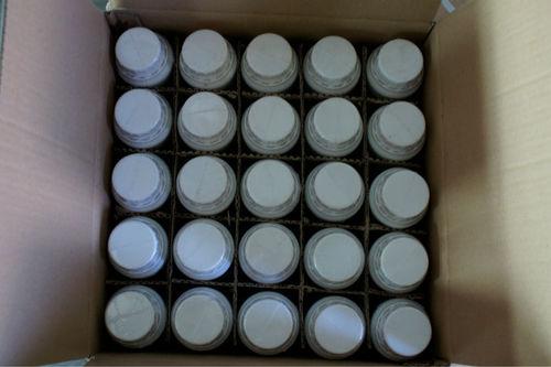 4-indol-3-ylbutyric Acid