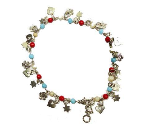 Beach & Hand Crafted Jewellery