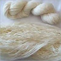 Cotton Hank Yarn Count 2/20