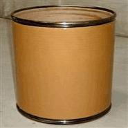 Dimethyl Ester Tetrachloroterephthalic Acid