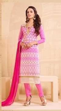 Special Salwar Suit