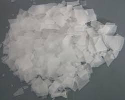 Caustic Potash Flake
