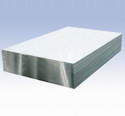 Monel K400 Sheet