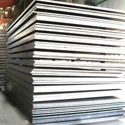 Monel Products