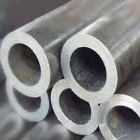 Chromoly 4130 Seamless Pipes