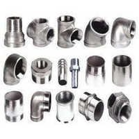 310 Stainless Steel Pipe Fittings