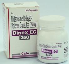 Dinex Ec Tablets Storage: Room Temperature