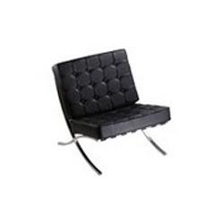Brilliant Barceleno Leather Sofa Set Barceleno Leather Sofa Set Beatyapartments Chair Design Images Beatyapartmentscom