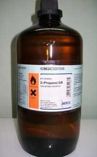 propanol GR