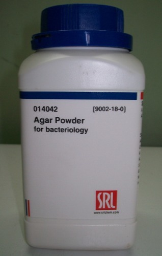 Agra Powder