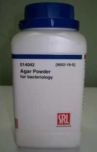 Agra Powder